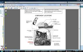 amana electric dryer wiring diagram images amana dryer motor dryer element wiring diagram image amp engine
