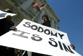 Image result for sodomy