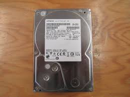 <b>seagate 500gb 2.5</b> hdd 7200rpm sata 3.0 hard drive st9505620as