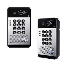 Fanvil <b>i30</b> Built-in Camera With Infrared Night Vision <b>Wireless Sip</b> ...