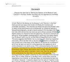 essay on democracy in pakistan in easy words  research paper  essay on democracy in pakistan in easy words