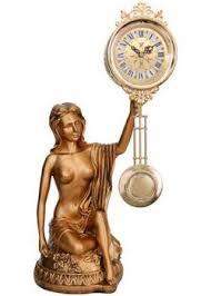 <b>Настольные часы Vostok Clock</b> 8402-1. Купить выгодно ...