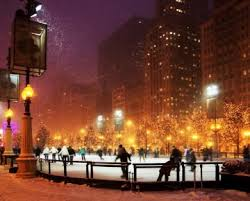 <b>Christmas</b> Activities in <b>Chicago</b>: The Ultimate Guide to Festive Fun