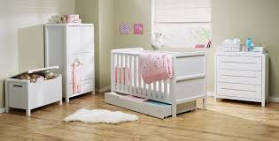 argo furniture sets and curves on pinterest baby nursery furniture uk