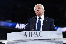 Image result for trump israel