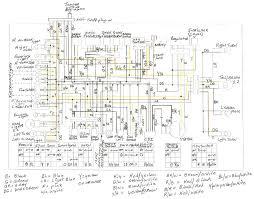 similiar tao tao wiring diagram keywords wiring diagram tao tao 110 atv parts diagram wiring diagram for tao