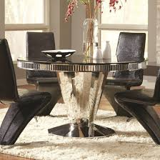 harbor quot dining table
