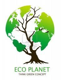 environment essay green environment essay