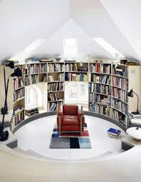 small home library design home library ideas uk architecture small office design ideas comfortable small