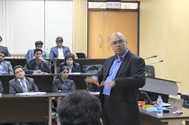 iit kanpur mba blog tips from top big data analytics mr mr sharma simplified the definition of big data and gave a generic definition for us to understand according to him big data is collection of