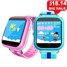 Q750 Q100 <b>Smart Watch</b> Kids <b>Anti lost Smartwatch</b> Baby <b>GPS</b> SOS ...