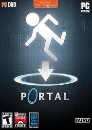 Image result for portal