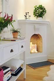 103 Best <b>Nordic style</b> images | House styles, Interior, <b>Decor</b>