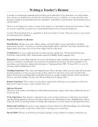 resume cover letter power words cipanewsletter resume cover letter power words equations solver