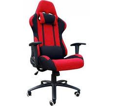 Купить <b>кресло Gamer</b> Red недорого в Санкт-Петербурге с ...
