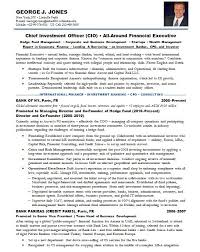 Cover Letter Resume Cover Letter Examples For Consulting Analyst Investment      Good Cover Letter Resume Template Info