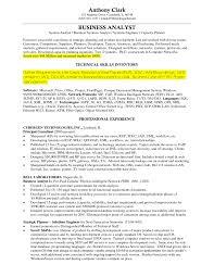informatica sample resume x sample resume systems    business analyst resume best template sample systems analyst resume system analyst resume   systems engineer sample resume