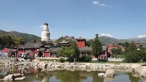 Tayuan <b>Temple</b> - Wikipedia