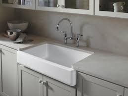 corian kitchen top: kitchen countertop materials kitchen countertop materials sxjpgrendhgtvcom kitchen countertop materials