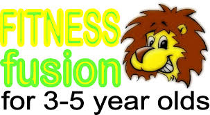 sports for year olds alm sports fitness fusion for children aged 3 5 years can benefit from this fun filled program our number one goal is to make fitness fun we want to inspire kids to