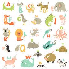 <b>Animal Print</b> Vectors, Photos and PSD files | Free Download