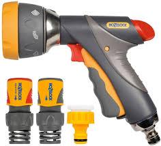 Купить <b>Набор полива</b> HoZelock <b>Multi</b> Spray Pro (2373) в интернет ...