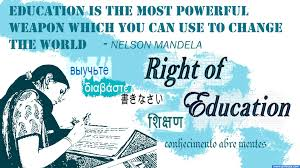 is education a right or a privilege essay buy paper bing