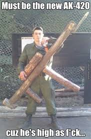 Russian Army Memes. Best Collection of Funny Russian Army Pictures via Relatably.com