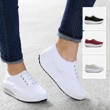 Women Shoes For <b>2017 Spring Summer</b> Fashion Slip On Flats ...