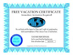 certificatedesigntemplate com