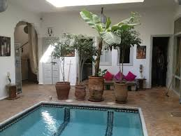 <b>Easy Spa</b> (Marrakech) - 2020 All You Need to Know BEFORE You ...