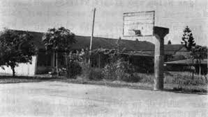 「1892, first public basketball game in massachusetts ymca, James Naismith」の画像検索結果