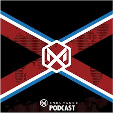 The MX Endurance Podcast