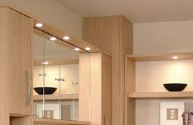 lighting in the bathroom bathroom lighting designs