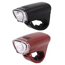 <b>LEADBIKE</b> LED Bicycle Light <b>Super Light Weight</b> BicycleTorch ...