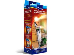 <b>Фильтр</b>-<b>циклон Topperr NC 1</b> — купить в интернет-магазине ...