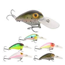 seaknight sk002 <b>1pcs crankbaits</b> 11g 50mm <b>hard</b> fishing <b>lure</b> ...