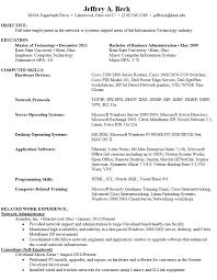 Amazing CV Templates That Impress    happytom co CV Writing