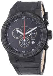 #1 UK Price Esprit Collection <b>Men's Quartz Watch</b> Anteros Midnight ...