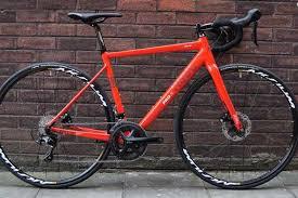 <b>Carbon</b> vs. alloy <b>bike frames</b> — it's time to stop buying cheap <b>carbon</b> ...