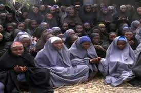 Image result for chibok images
