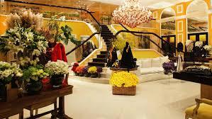 Inside <b>Bijan</b> the store behind Paul Manafort's lavish wardrobe - CNN ...