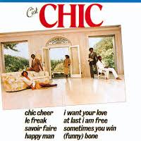 <b>Chic</b>: <b>C'est Chic</b> - Music on Google Play