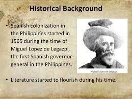 「Miguel López de Legazpi」の画像検索結果