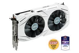 Купить <b>Видеокарта ASUS nVidia</b> GeForce GTX 1060 , DUAL ...