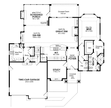 One Floor House Plans Cape Cod Cottage   Free Online Image House Plans    Cape Cod Home Style House Plans as well Cape Cod Floor Plans likewise Cape Cod Floor