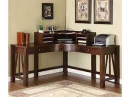 home office desk designs amazing home office corner desk with hutch built corner desk home