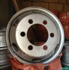 <b>Диск колесный R16</b>*5.5 япония Huyndai бескамерка ET125 ...