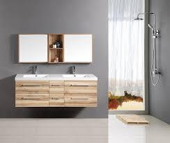 tale home bathroom sink furniture cabinet