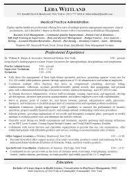 medical receptionist resume samples medical front office medical office receptionist job description medical office